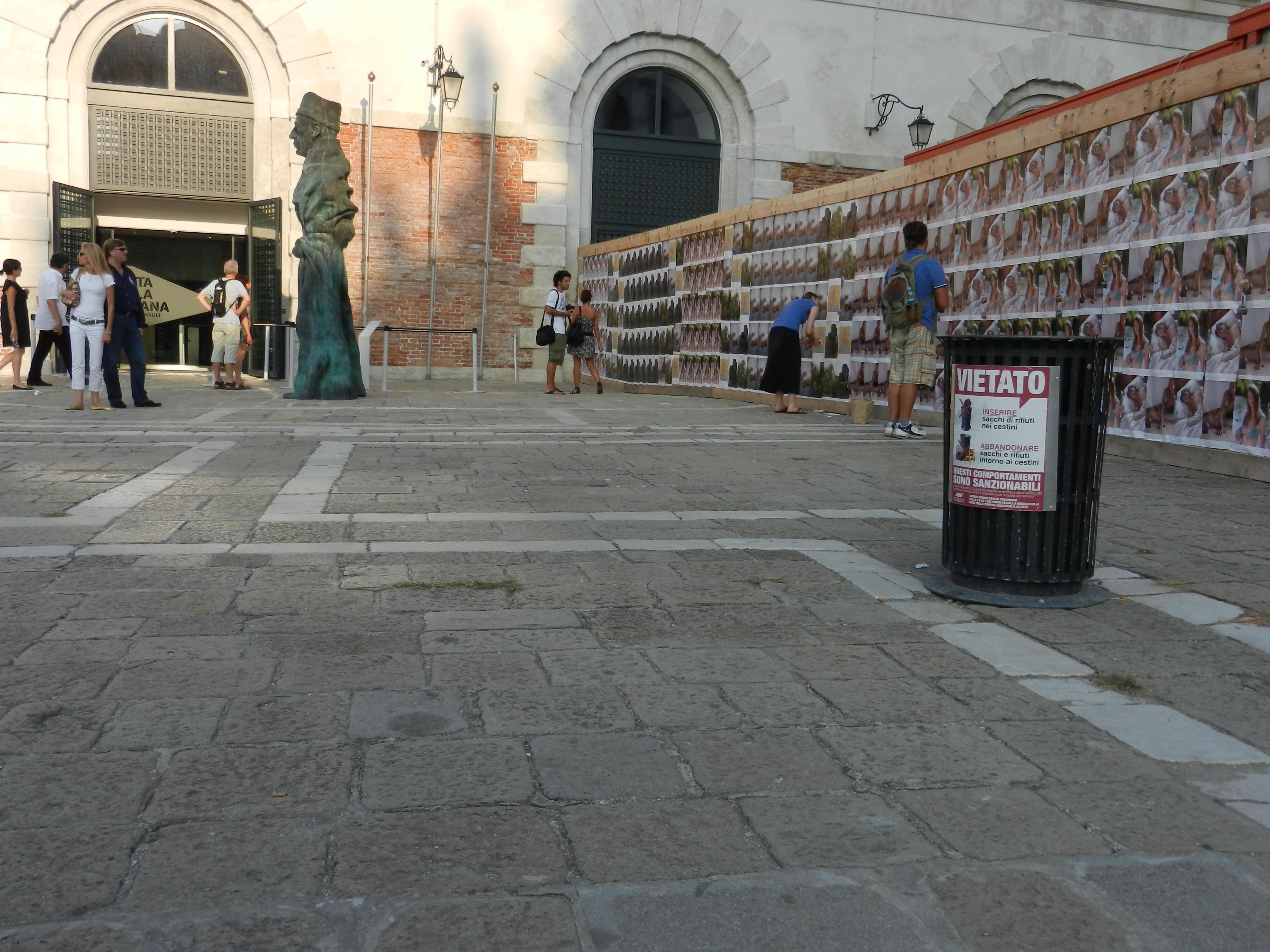 2011-09-10_2629