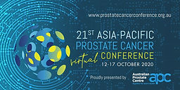 21st Asia-Pacific Prostate Cancer Conference