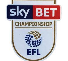 championship badge.jpg