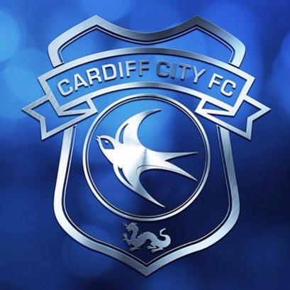 new cardiff badge_edited_edited_edited