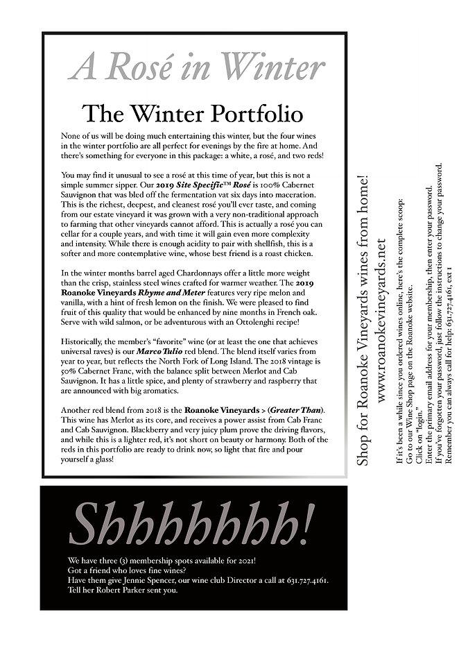 Roanoke Trib pg 3.jpg