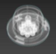gadget_pers.PNG