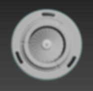 gadget_top.PNG