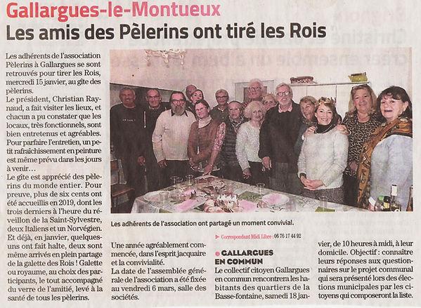 pèlerins_à_gallargues_le_montueux.jpg