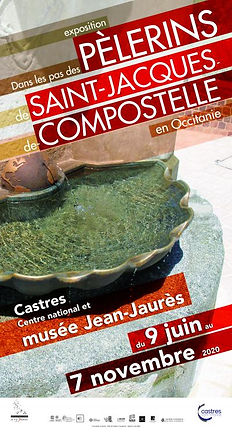 musee-jaures-castres.jpg