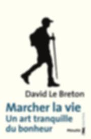 Marcher-la-vie-Un-art-tranquille-du-bonh