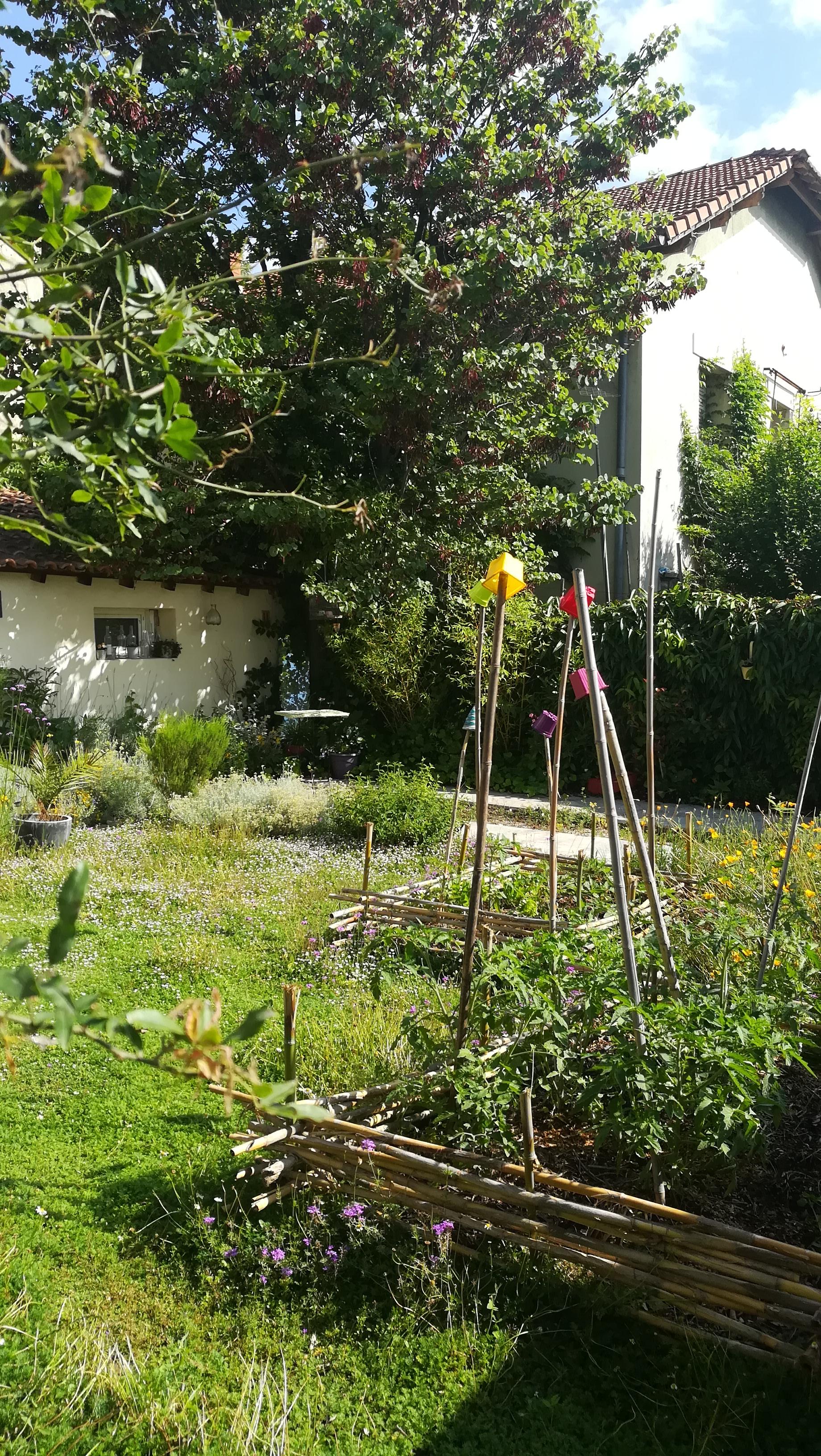 jardin_gîte2