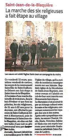 midi libre st Jean de la blaquière (2).j