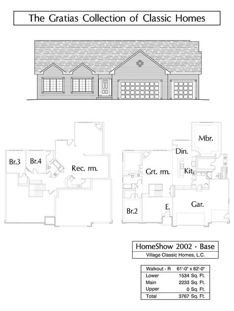 HOMESHOW-2002.jpg