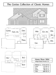 HOME SHOW-2004.jpg