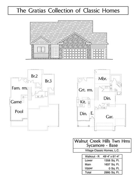 WALNUT TRACE TOWNHOMES-SYCAMORE-BASE.jpg
