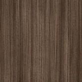 M3 - Wood Glossy