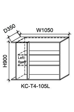 KC-T4