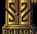 DOHSON Logo Design 2-01.png