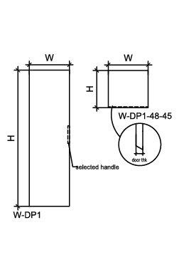 W-DP1