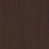 M4 - Wood Glossy