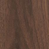 M2 - Wood Matt