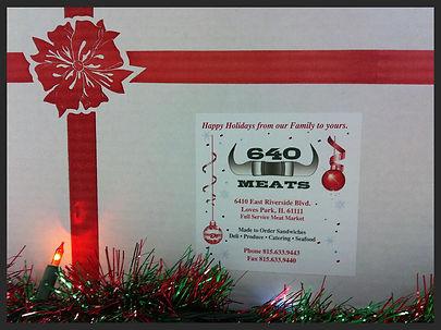 640 Gift Box .jpg