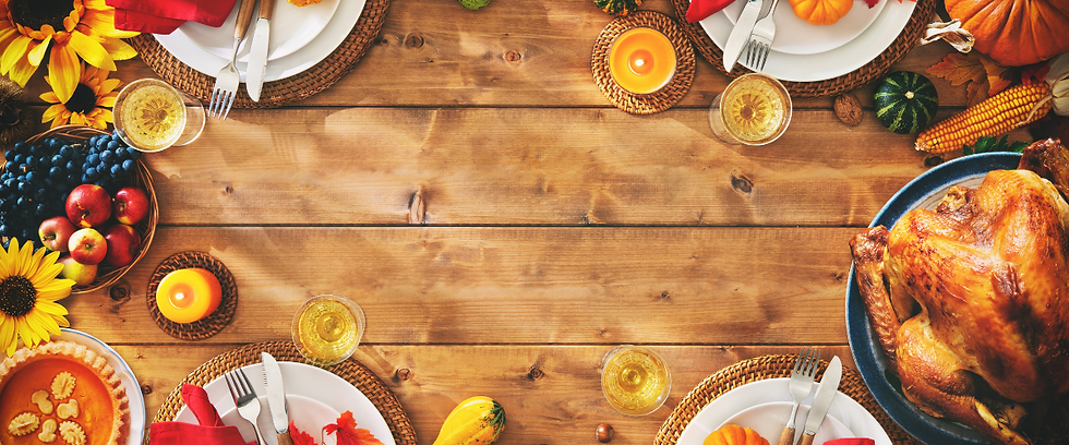 Thanksgiving Table.png