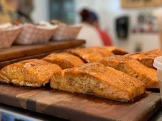 640 Smoked Salmon.jpg