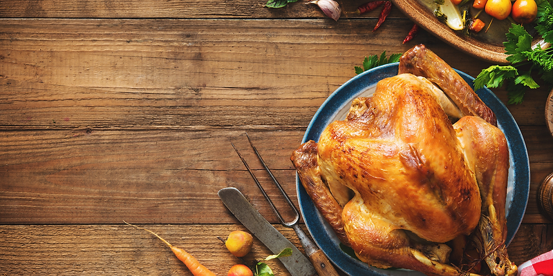 640 Thanksgiving Banner-2.png