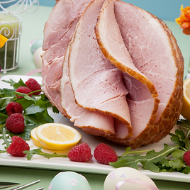 640 easter ham.png