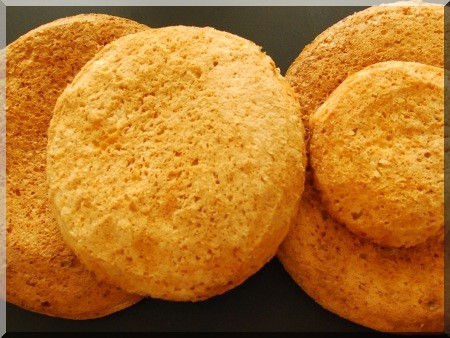 Ekmek Kadayıfı İmalatı Arslan Un Mamulleri