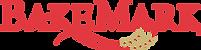 BakeMark_logo.png