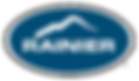Rainier-Industries_logo.png