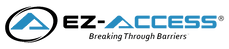 EZ-ACCESS_logo-700x150.png