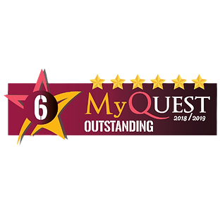 MyQUEST Badge (1).png