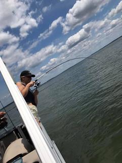 Brittney Fishing rod.jpg