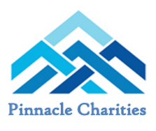 pinnacle-charities-logo.png