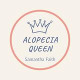 alopecia (1).png
