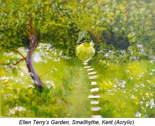 Ellen Terry's Garden.jpg