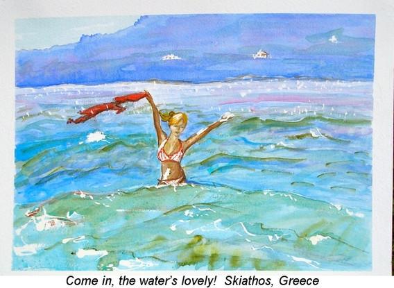 Water's Lovely.jpeg