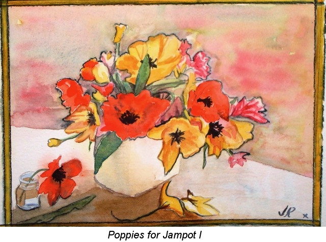 Poppies for Jampot I.jpeg