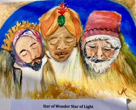 Star of Wonder Star of Light.jpeg
