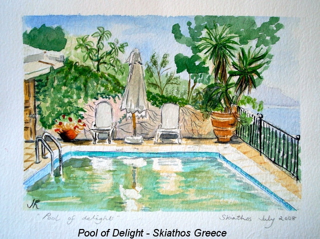 Pool of Delight.jpeg