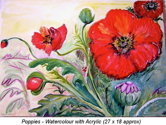Poppies.jpeg