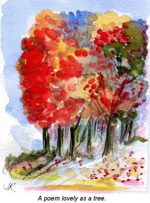 Poem lovely tree.jpeg