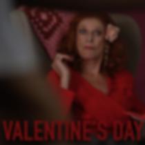 Valentines DayVI.PNG