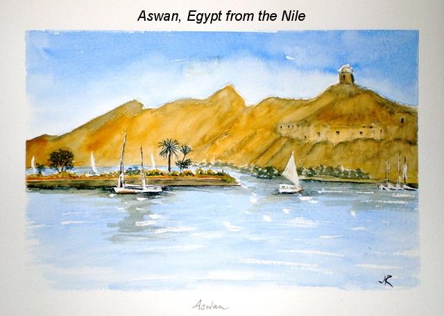 Aswan.jpeg