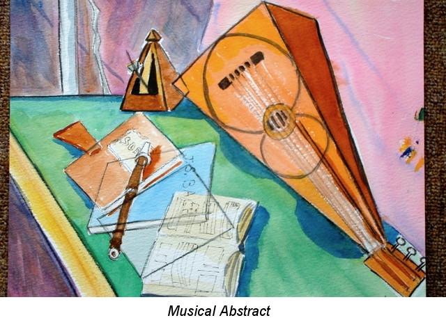 Musical Abstract.jpeg