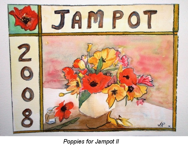 Poppies for Jampot II.jpeg