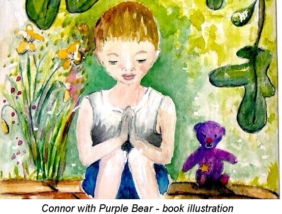 Connor with Purple Bear.jpeg