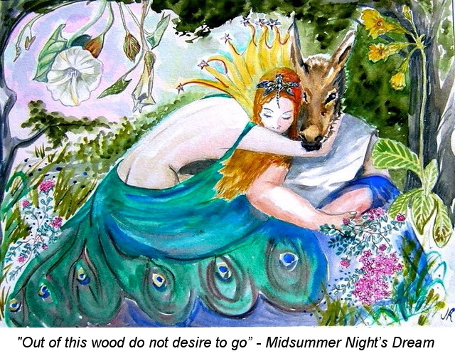 Midsummer Night's Dream.jpeg