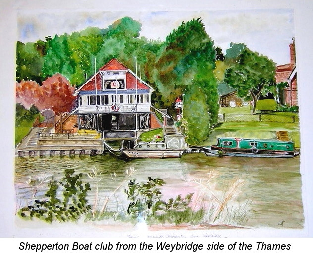 Shepperton Boat Club.jpeg