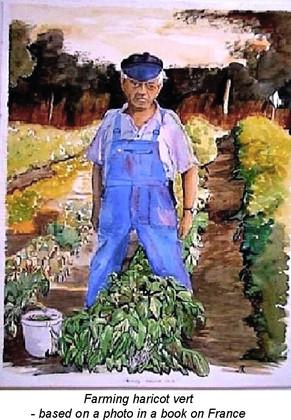 Farming haricots verts.jpeg