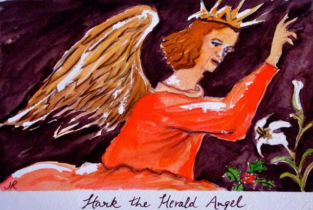 Hark The Herald Angel.jpeg